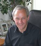 Wolfgang Rössler