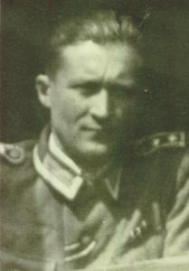 Karl Rössler